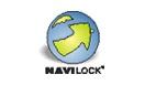 Navilock