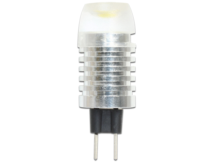 Delock Lighting Produkte 46363 Delock Lighting G4 Led Leuchtmittel 1