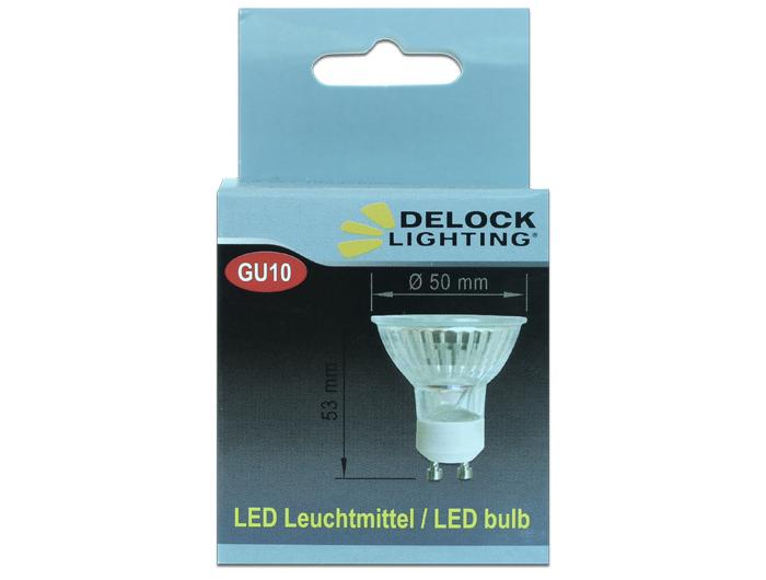Delock lighting products delock lighting gu led illuminant