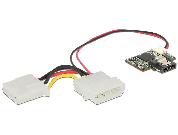 59832f07cbbcc1.59218247 54808 delock sata 6 gb s dom module 64 gb mlc sata pin 8 power 40 mlc 8 wiring diagram at fashall.co