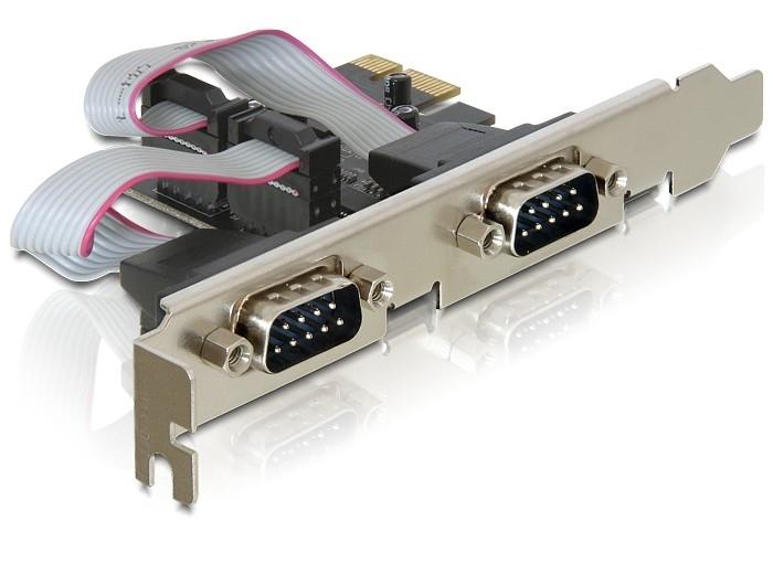 Pi40952 3x2b скачать драйвер